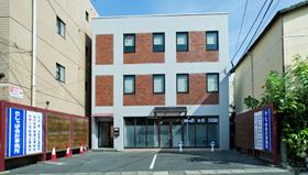 鹿児島経理代行センター
