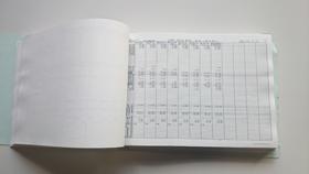集計表、給与明細、振込み金額一覧