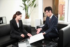 税理士と顧問契約を結ぶきっかけにも