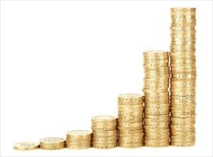税金・社会保険のコスト負担が発生